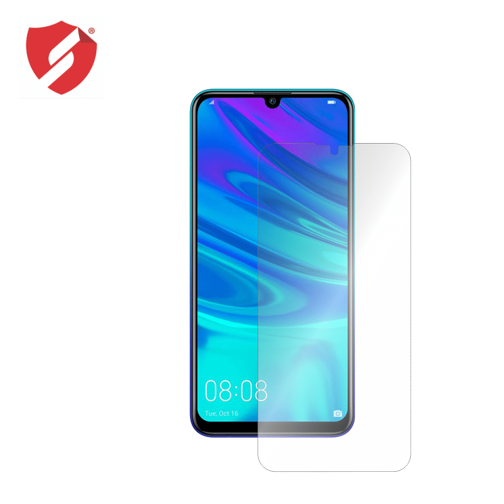 Folie de protectie Smart Protection Huawei P smart 2019 - doar-display imagine