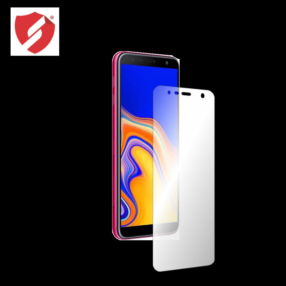Folie de protectie Smart Protection Samsung Galaxy J4 Plus - doar-display imagine