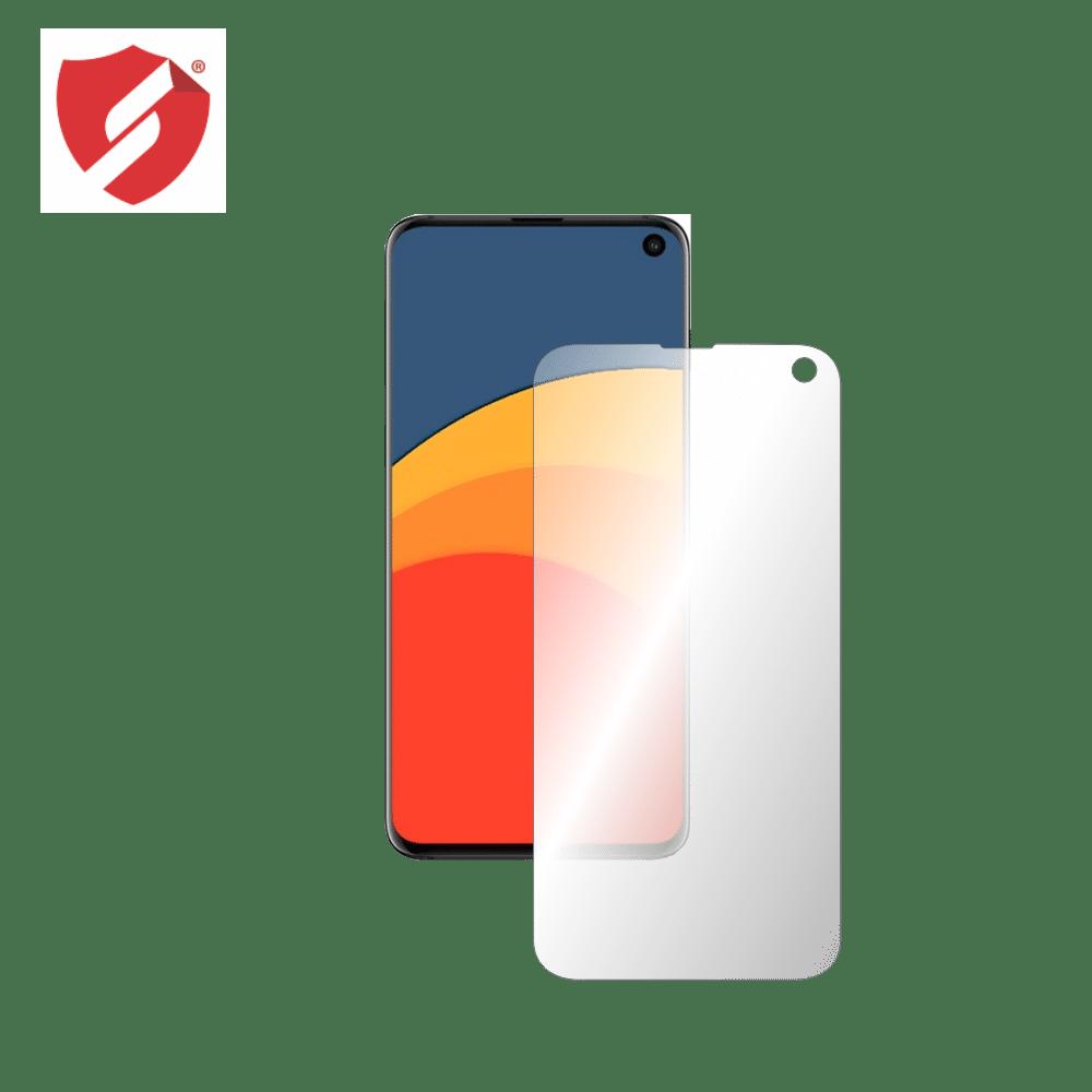 Folie de protectie Smart Protection Samsung Galaxy S10 lite - doar-display imagine