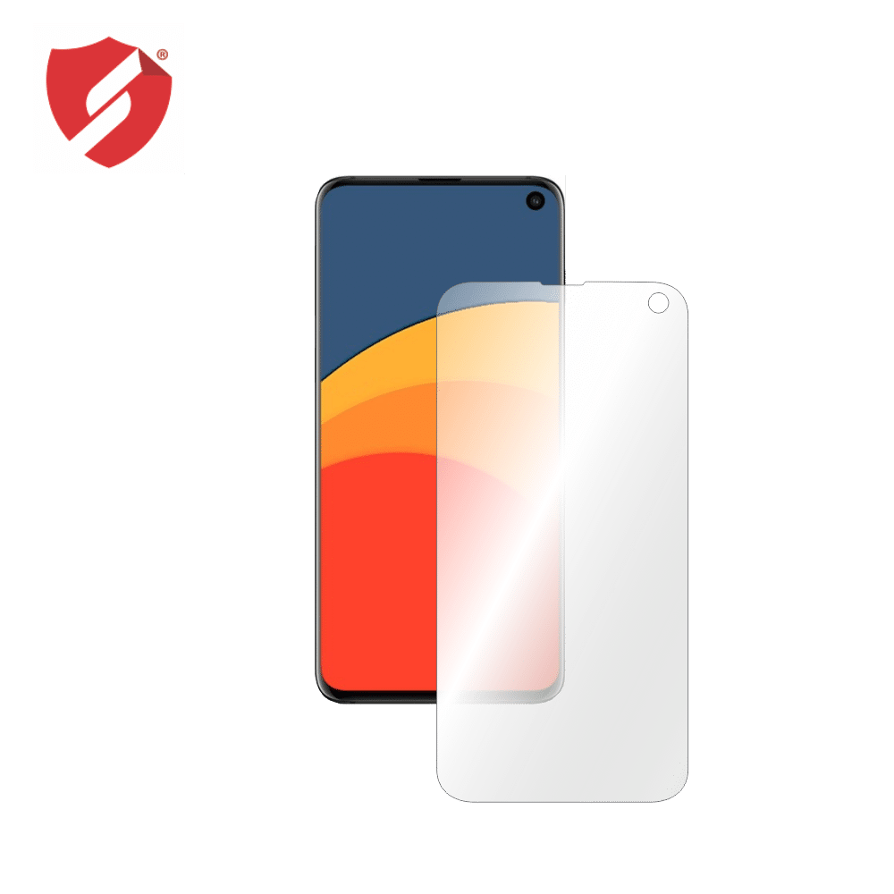 Folie de protectie Smart Protection Samsung Galaxy S10e - doar-display imagine