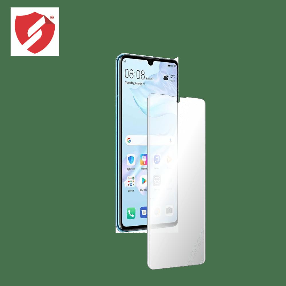 Folie de protectie Smart Protection Huawei P30 - doar-display imagine
