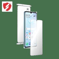 Folie de protectie Clasic Smart Protection Huawei P30