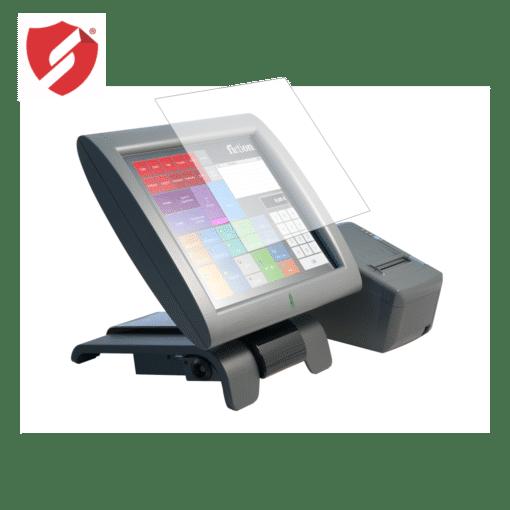 Folie de protectie Clasic Smart Protection Posligne Aures Elios 18 inch