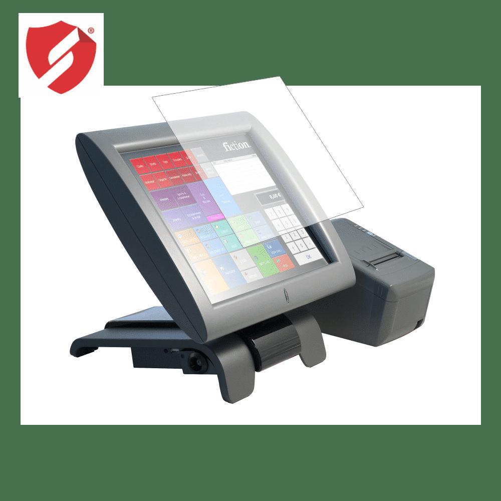 Folie de protectie Smart Protection Posligne Aures Elios 18 inch - doar-display imagine