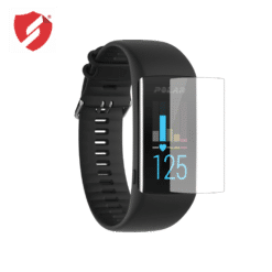 Folie de protectie Clasic Smart Protection Smartwatch Polar A370
