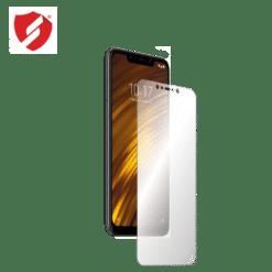 Folie de protectie Antireflex Mata Smart Protection Xiaomi Pocophone F1 display