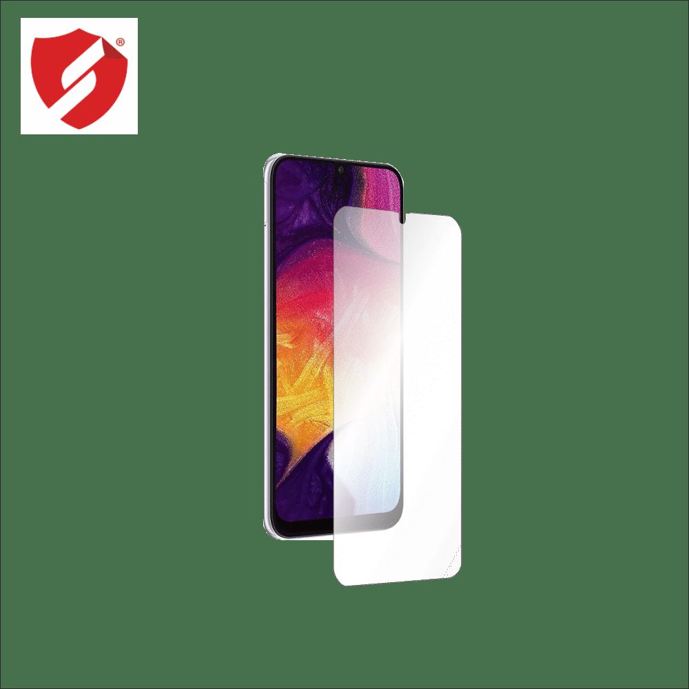 Folie de protectie Smart Protection Samsung Galaxy A50 (2019) - doar-display imagine