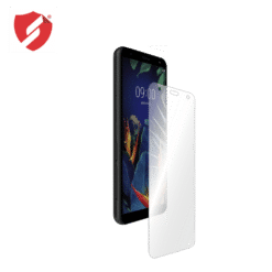 folie de protectie clasic smart protection LG K40 display
