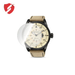 Folie de protectie Clasic Smart Protection Ceas Citizen SPORT AW1365-19P Eco-Drive 39mm