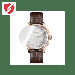 Folie de protectie Clasic Smart Protection Ceas Ingersoll The Regent I00101 / I00304 42mm