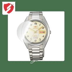 Folie de protectie Clasic Smart Protection Ceas Orient AB00003C 30mm
