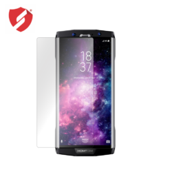 Folie de protectie Clasic Smart Protection HomTom HT70