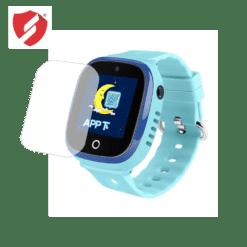 Folie de protectie Clasic Smart Protection Smartwatch cu GPS pentru copii Wonlex GW400X