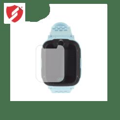 Folie de protectie Clasic Smart Protection Smartwatch pentru copii Wonlex GW2000