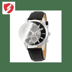 Folie de protectie Clasic Smart Protection Ceas Orient Sporty Quartz FKU00004B0
