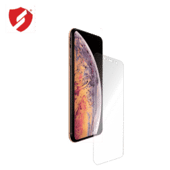 folie de protectie clasic smart protection Apple iPhone Xs Max display