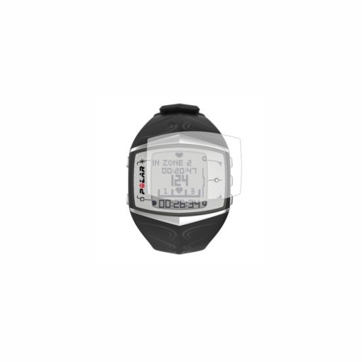 Folie de protectie Clasic Smart Protection Fitnesswatch Polar FT60