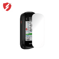Folie de protectie Clasic Smart Protection Garmin edge 830