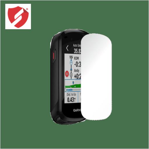 Folie de protectie Clasic Smart Protection Garmin edge 830