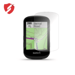 folie de protectie clasic smart protection Garmin 530 display