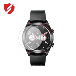 Folie de protectie Clasic Smart Protection Smartwatch Huawei Honor Watch Magic
