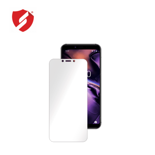 Folie de protectie Clasic Smart Protection UMIDIGI A3 display