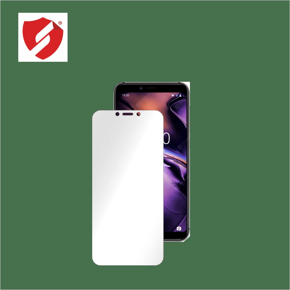 Folie de protectie Smart Protection UmiDigi A3 - doar-display imagine