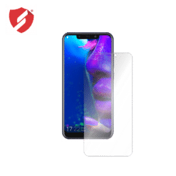 folie de protectie clasic smart protection Allview X5 Soul Style display