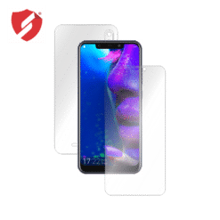 folie de protectie clasic smart protection Allview X5 Soul Style fullbody