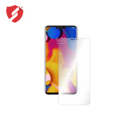 folie de protectie clasic smart protection LG V40 display