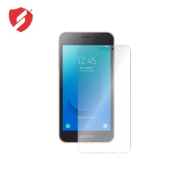 folie de protectie clasic smart protection Samsung Galaxy J2 Core display