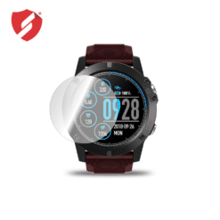 folie de protectie clasic smart protection Smart Fitness Watch VIBE 3 PRO display