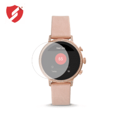 Folie de protectie Clasic Smart Protection Gen 4 Smartwatch - Venture HR