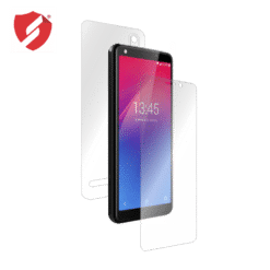Folie de protectie Clasic Smart Protection iHunt Hi5