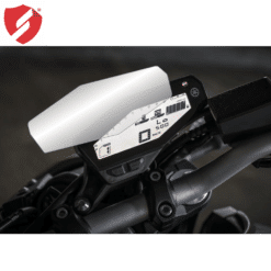 Display bord Yamaha MT-09 2019