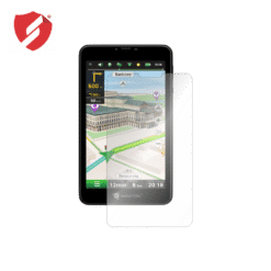 Folie de protectie Clasic Smart Protection Navitel T757 LTE display
