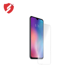 Folie de protectie clasic smart protection Xiaomi Mi 9T K20 K20 Pro display