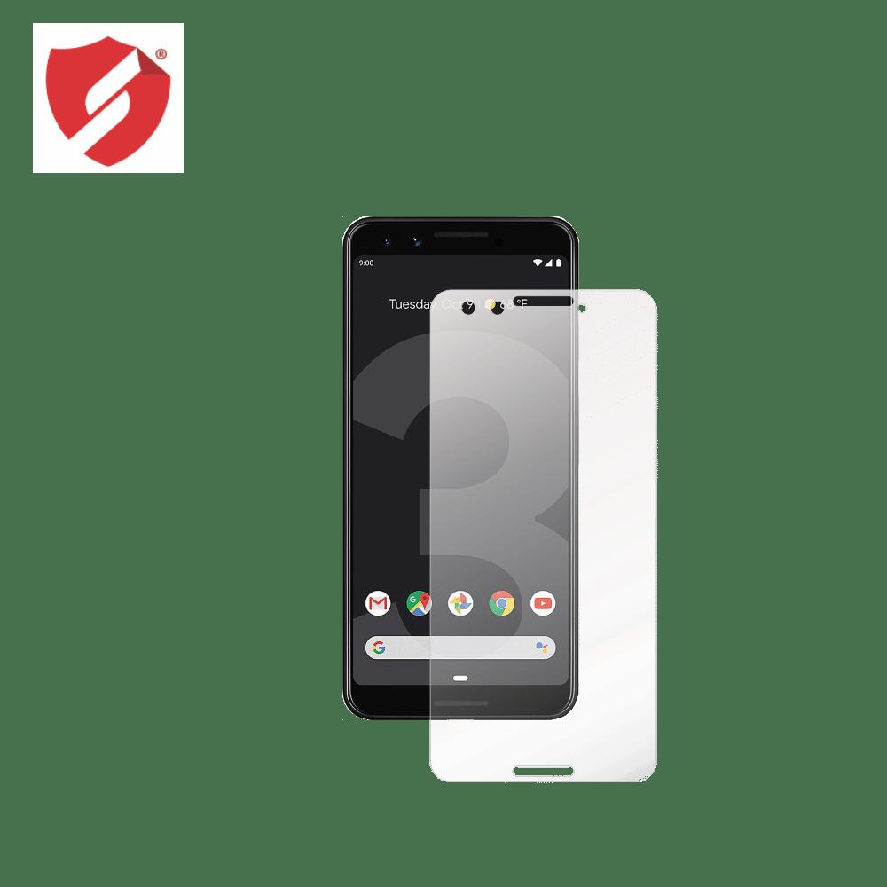 Folie de protectie Smart Protection Google Pixel 3 - doar-display imagine