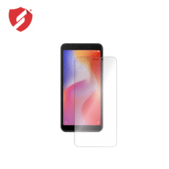 Xiaomi Redmi 6A - display