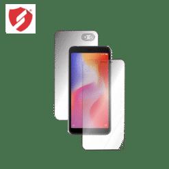 Xiaomi Redmi 6A - fullbody