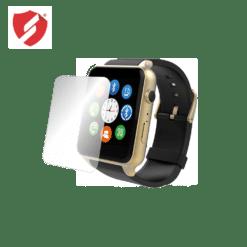 Smartwatch GrandPrix GT88
