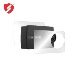 Xiaomi Action Camera YI Lite
