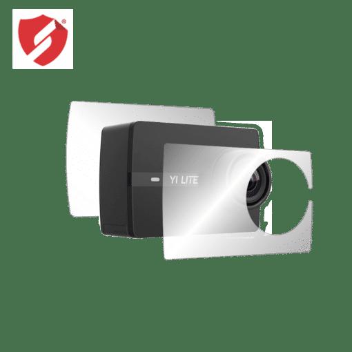Xiaomi Action Camera YI Lite