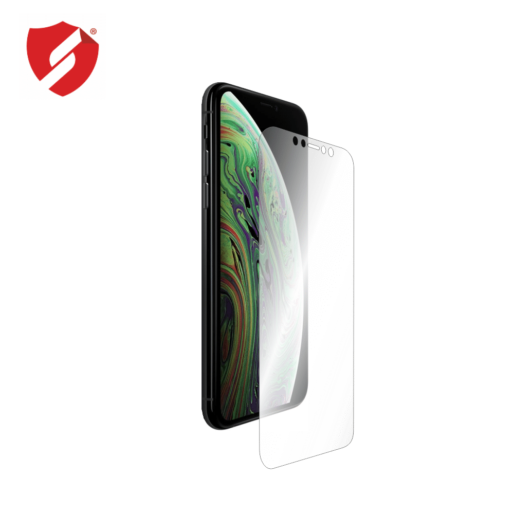 Folie de protectie Smart Protection Apple iPhone 11 Pro Max - doar-display imagine