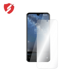 folie de protectie clasic smart protection Nokia 2.2 display