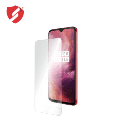 folie de protectie clasic smart protection OnePlus 7T display