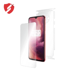 folie de protectie clasic smart protection OnePlus 7T fullbody