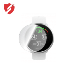 folie de protectie clasic smart protection Polar Ignite display