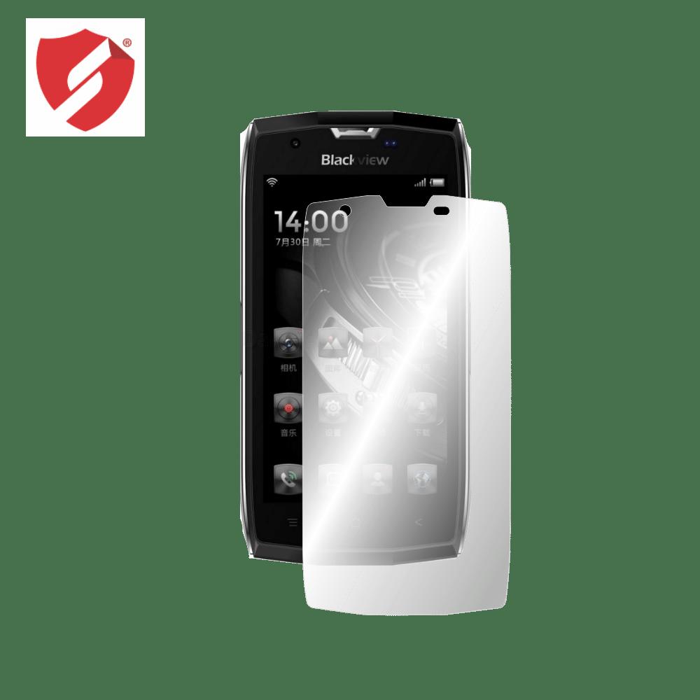 Folie de protectie Smart Protection Blackview BV7000 Pro - doar-display imagine