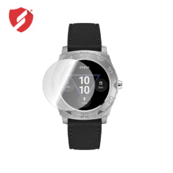 Folie de protectie Clasic Smart Protection Smartwatch Guess Ace 3 ecran